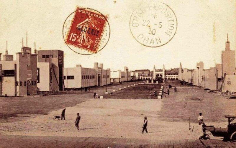 DE pb- Exposition 1930- 005