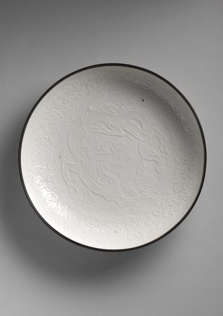 07_Glazed_Porcellaneous_Stoneware_Dish
