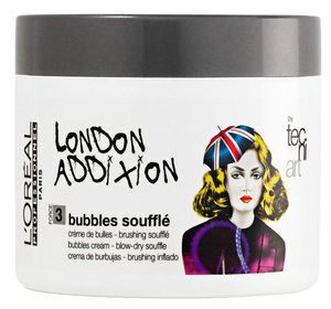 LP_London_Addixion_BUBBLE_SOUFFLE