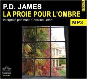 la_proie_pour_l_ombre_audio