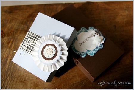boites_chocolats___mylen