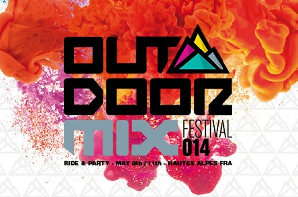 outdoor-mix-festival-2014