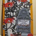 CRICUTADDICTION CHALLENGE OCTOBRE 2010-BRIGOU