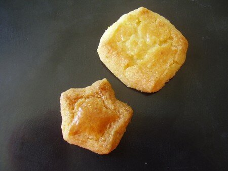 Biscuits_divers_007