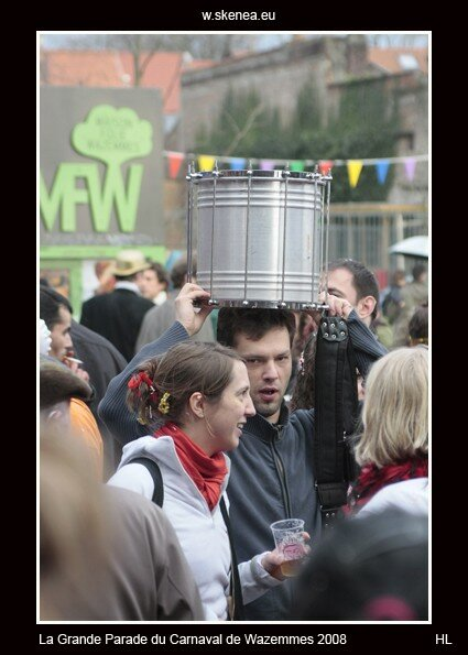 LaGrandeParade-Carnaval2Wazemmes2008-287