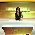 aureliecasse00.2016_10_17_journaldelanuitBFMTV