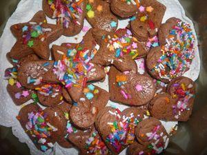biscuits_no_l_009
