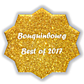 Mon best of 2017