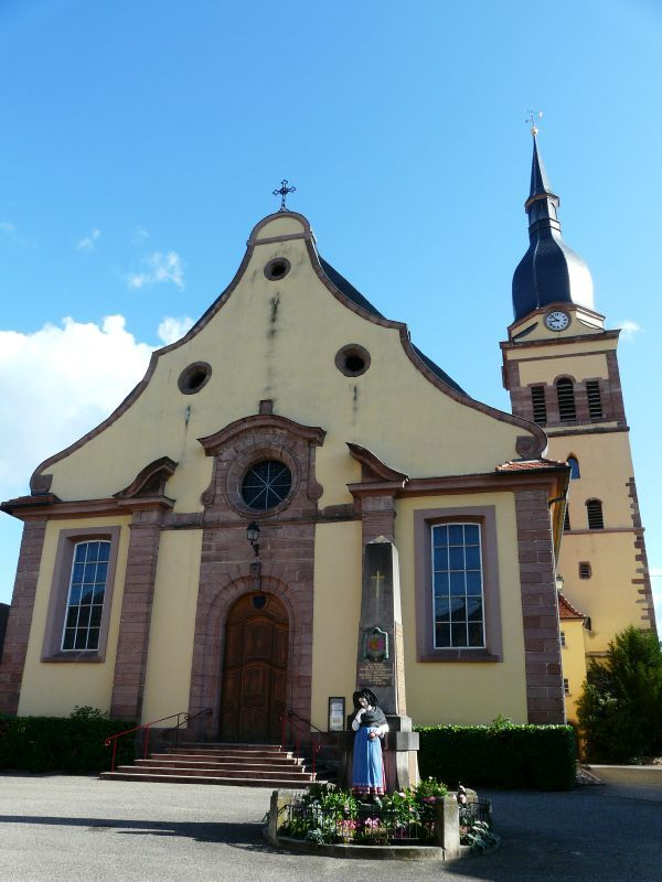 Ingersheim (6)