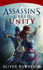 assassin-s-creed,-tome-7---unity-517139