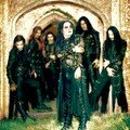 Cradle of Filth (7)