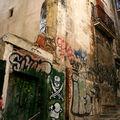 37-Lisbonne Art de rue_5724