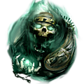 Age of sigmar - malign portents