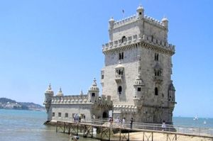 tour_belem_256211
