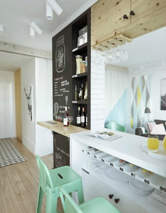 small-functional-apartment-10[1]