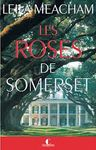 Les-roses-de-Somerset-193x300 - Copie