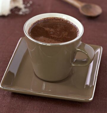 chocolat-chaud-a-la-cannelle[2]