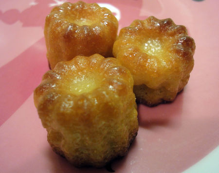 canneles3