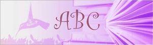 ABC-2013