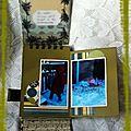2013 02 mini album - jour de neige 08