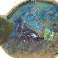 Dragon pour Broizine - 07 2007