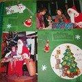 Christmas 1979 et 1980