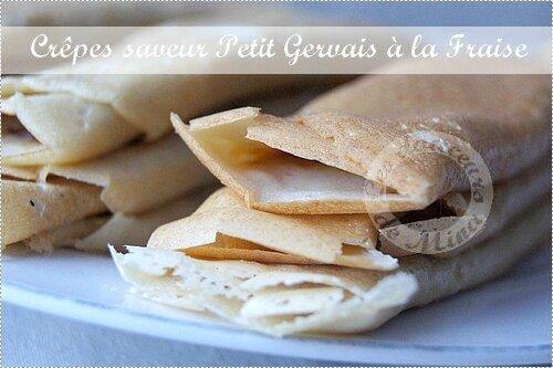 Crepes_saveur_gervais_fraise002