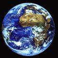 Notre belle planète