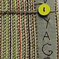 Serial crocheteuses n°120