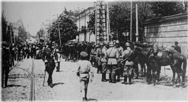 1920_soldats_polonais_avec_equipement_francais