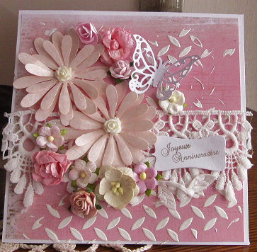 cardlift secret de juin loveshabby