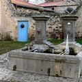 fontaine_a_collanges