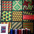 WindowsLiveWriter/CoursdARTTEXTILEFRIVOLITPATCHWORKMESHWOR_BE99/Photo 19-04-2014 12 27 43_2