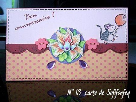 13_SOFIFONFEQ