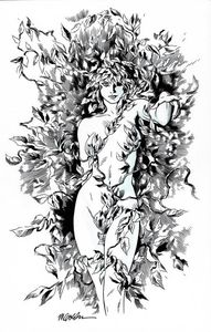 _Golden_Poison_Ivy