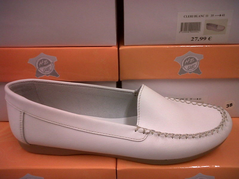 Besson chaussures collection - Besson chaussures homme ...