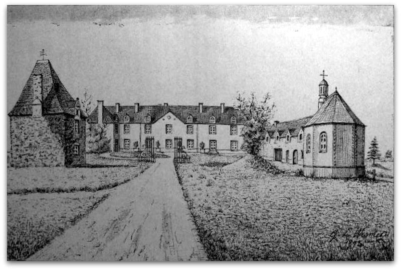 Biliais château z