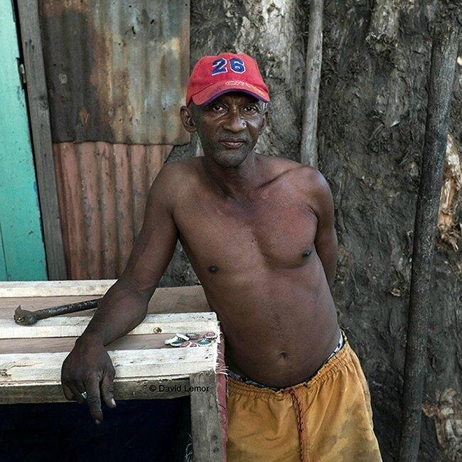 David Lemor-Majunga 21-Madagascar