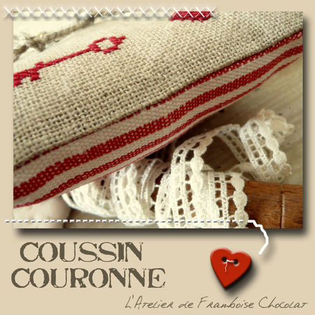 Coussin_couronne2