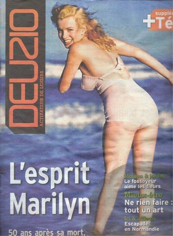 2012-08-deuzio-belgique