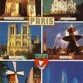 Paris et ses merveilles ii (75)
