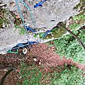 Artif-Grande-Jeanne-la-traversée