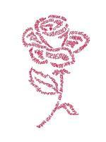 4920-idee-cadeaux-promotion-fetes-des-meres-soins-visage-et-corps-vaucluse-detente-bien-etre