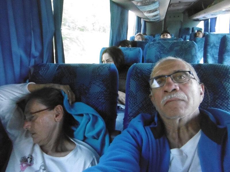 Bus Bolivarianio (3)