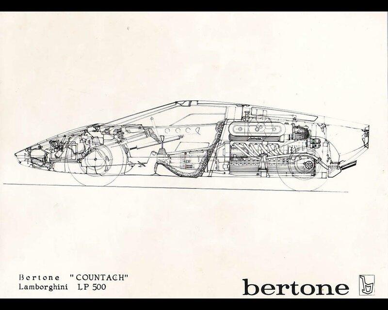 1971_Lamborghini-Countach-LP500-Proto_19