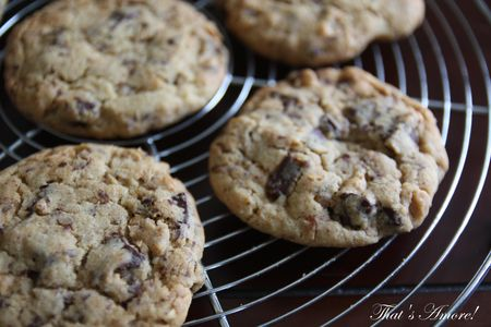 Cookies_aux_cacahu_tes__au_chocolat_et___la_cannelle2
