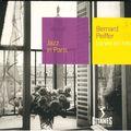 Bernard Peiffer - 1952-53 - La Vie En Rose (Gitanes)