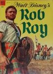 rob_roy_comics_2