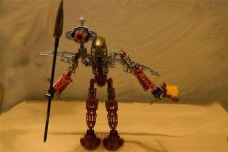 bion_0006