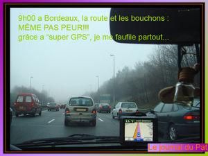Angouleme002